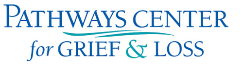 Pathways Center for Grief & Loss