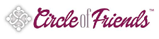 /BuchFuneralHome/circle-of-friends-newsletter/cicle-of-friends-web-banner.png